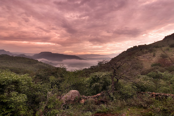 SM_IMG_6262 Somewhere up in the hills / En algun lugar arriba del cerro Jalisco, México
