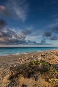 SM_IMG_4629 Cancun, Quintana Roo, México