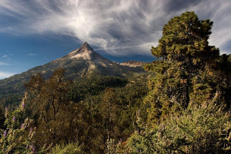 SM_IMG_5741<br /> Nevado de Colima, Jalisco, México