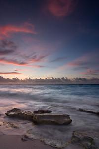 SM_IMG_4596 Cancun, Quintana Roo, México