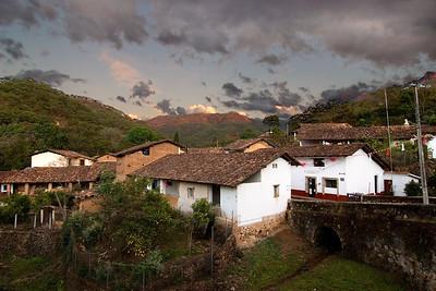 SM_IMG_3463 San Sebastián del Oeste, Jalisco, México