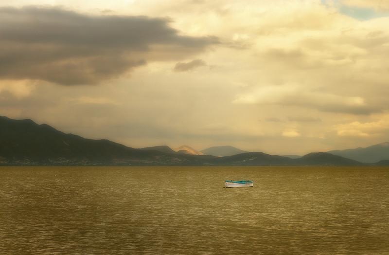 SM_IMG_3235<br /> Chapala Lake / Lago de Chapala<br /> San Luis Soyotlán, Jalisco, México