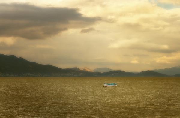 SM_IMG_3235 Chapala Lake / Lago de Chapala San Luis Soyotlán, Jalisco, México
