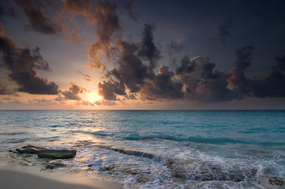 SM_IMG_4549 Cancun, Quintana Roo, México