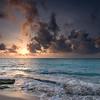 SM_IMG_4549<br /> Cancun, Quintana Roo, México