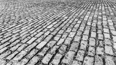 Pavers, Castlefield Basin, Manchester, UK