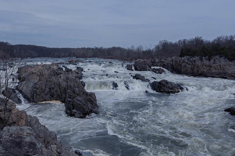 Northern Virginia (NoVA)