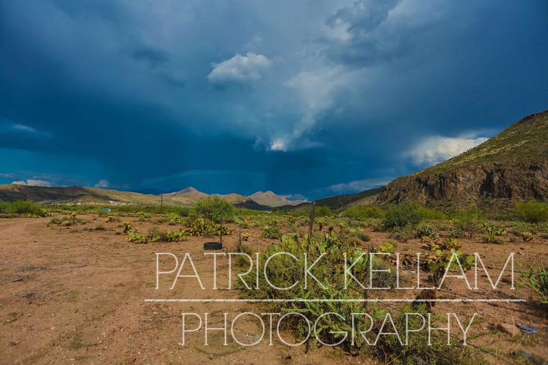 Arizona Trip 2013