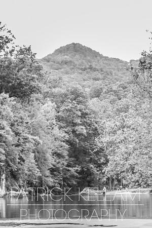 Virginia Trip - May 2012