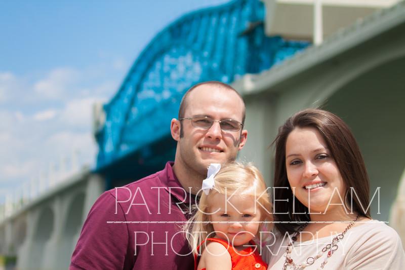 Family Photo Set