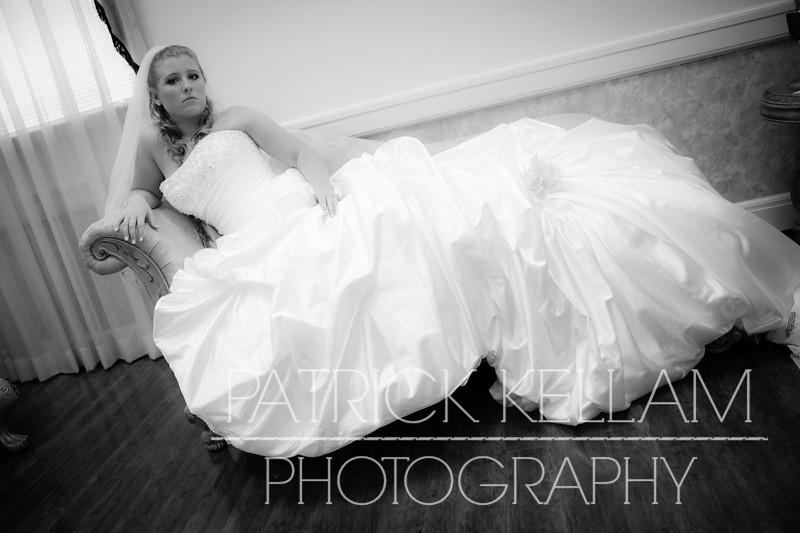 Wedding and Portrait Photos