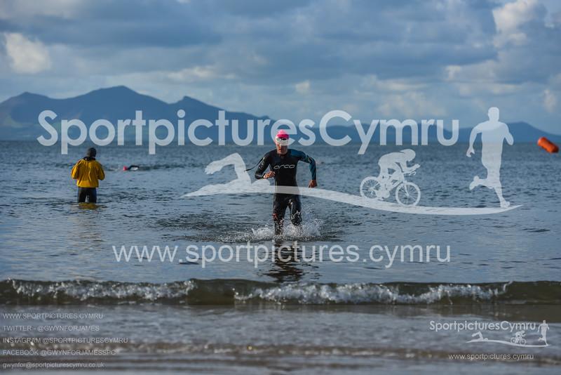 Sandman Triathlon-1023-SPC_2520