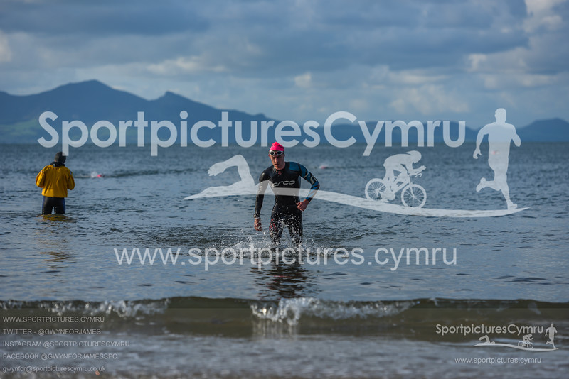 Sandman Triathlon-1020-SPC_2519