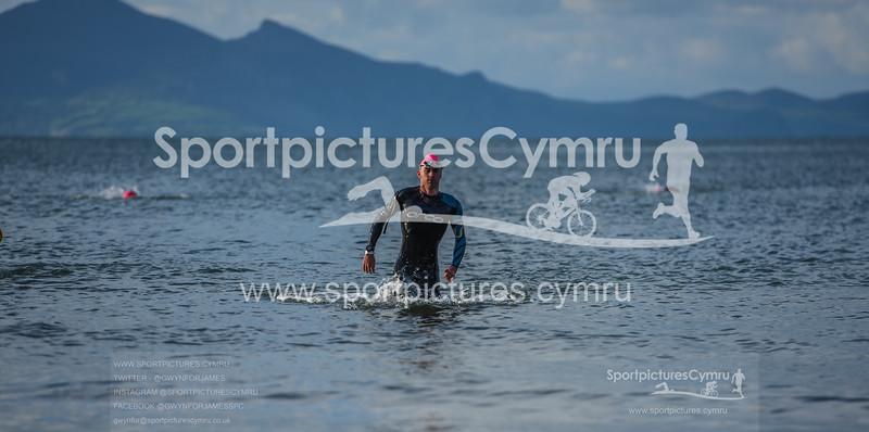 Sandman Triathlon-1012-SPC_2511