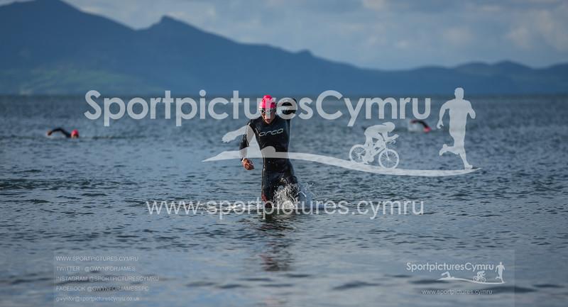Sandman Triathlon-1014-SPC_2513