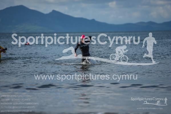 Sandman Triathlon-1015-SPC_2514