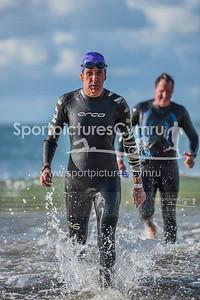Sandman Triathlon-1024-SPC_3382