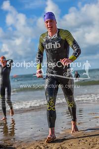 Sandman Triathlon-1034-SPC_3401