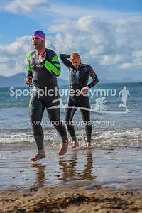 Sandman Triathlon-1036-SPC_3403