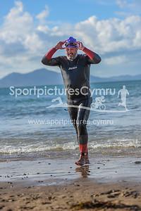 Sandman Triathlon-1009-SPC_3348