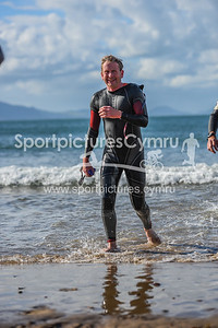 Sandman Triathlon-1025-SPC_3383