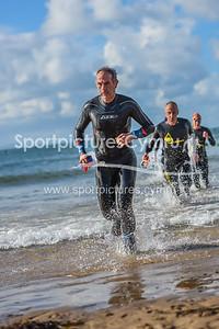Sandman Triathlon-1029-SPC_3391