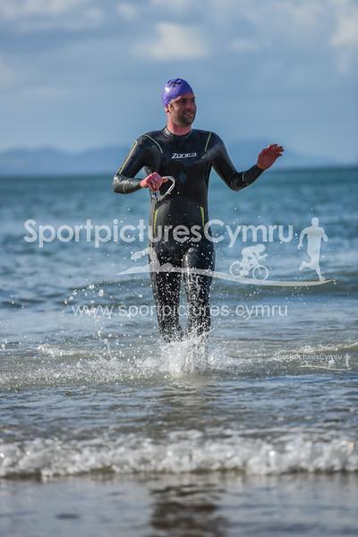 Sandman Triathlon-1011-SPC_3354