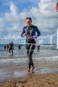 Sandman Triathlon-1043-SPC_3414