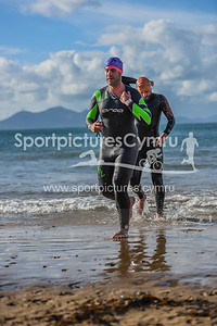 Sandman Triathlon-1035-SPC_3402