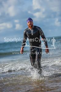 Sandman Triathlon-1030-SPC_3395