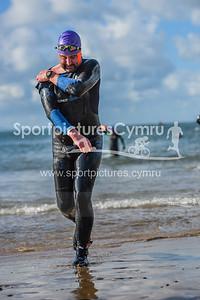Sandman Triathlon-1032-SPC_3397