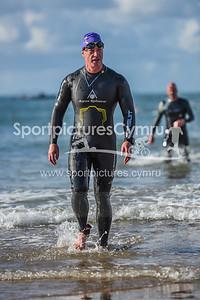 Sandman Triathlon-1023-SPC_3380