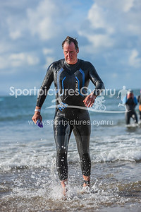 Sandman Triathlon-1026-SPC_3384