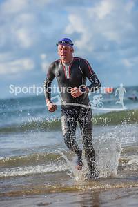 Sandman Triathlon-1040-SPC_3411