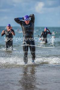Sandman Triathlon-1018-SPC_3373