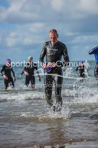 Sandman Triathlon-1041-SPC_3412