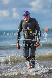 Sandman Triathlon-1038-SPC_3407