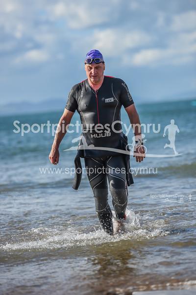 Sandman Triathlon-1020-SPC_3377