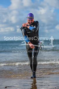 Sandman Triathlon-1031-SPC_3396