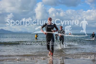 Sandman Triathlon-1014-SPC_2972