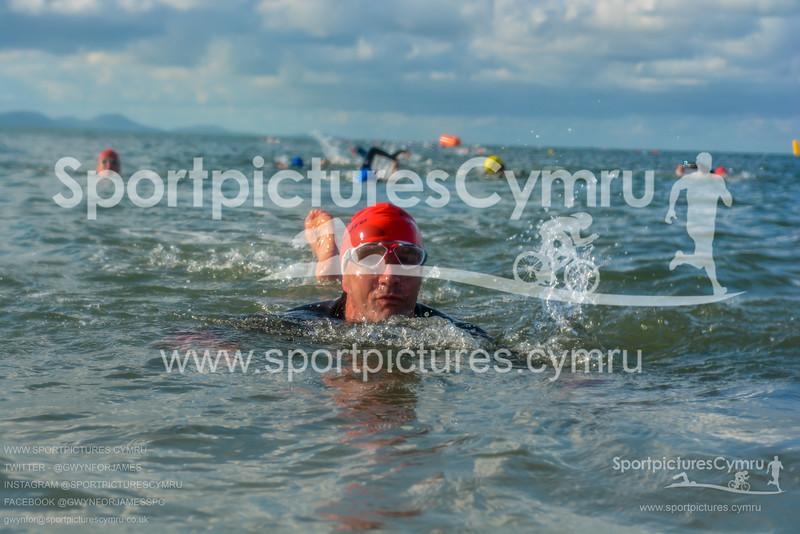 Sandman Triathlon-1011-DSC_8388