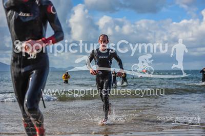 Sandman Triathlon-1016-SPC_2974