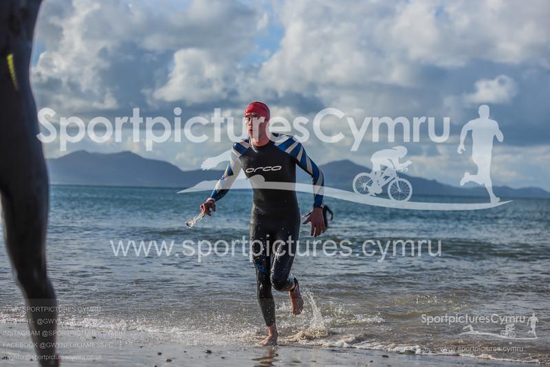Sandman Triathlon-1006-SPC_2932