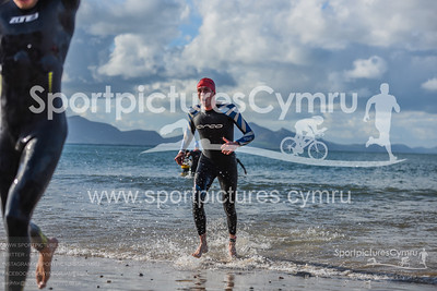 Sandman Triathlon-1005-SPC_2931