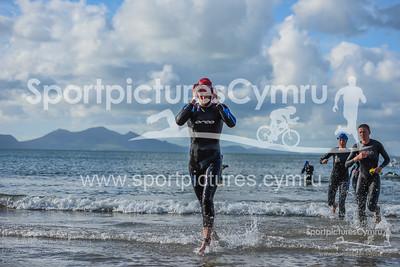 Sandman Triathlon-1020-SPC_2978