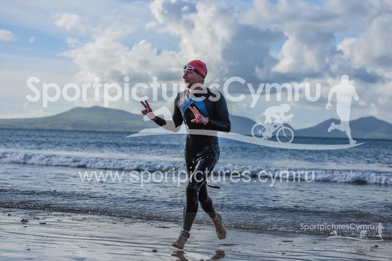 Sandman Triathlon-1003-SPC_2907