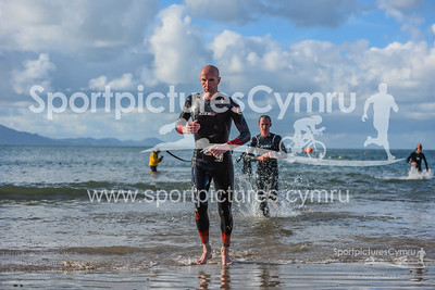 Sandman Triathlon-1015-SPC_2973