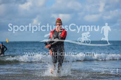 Sandman Triathlon-1018-SPC_2976