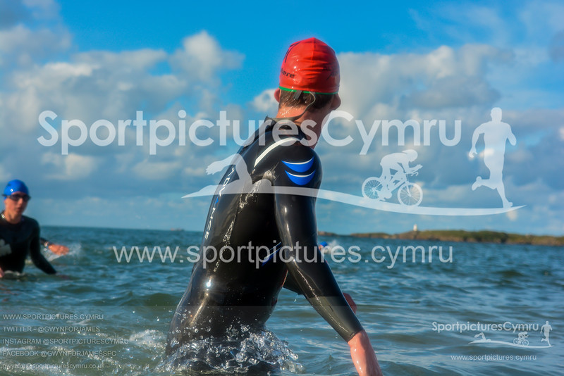 Sandman Triathlon-1012-DSC_8389