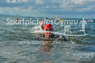 Sandman Triathlon-1010-DSC_8387